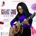 Music: Great God - Glad O. Igwe