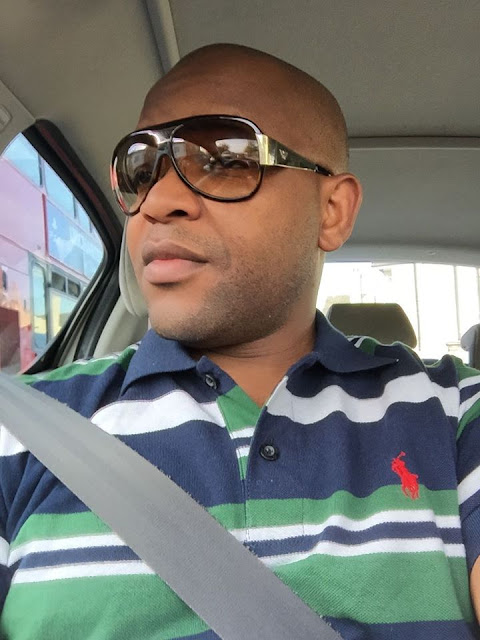kemi afolabi husband photos