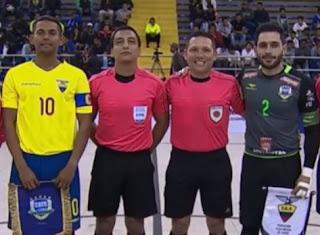 arbitros-futbol-hugo-fabian-camargo