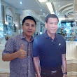DUTERTE IS MY PRESIDENT ~ BOYLAKWATSERO
