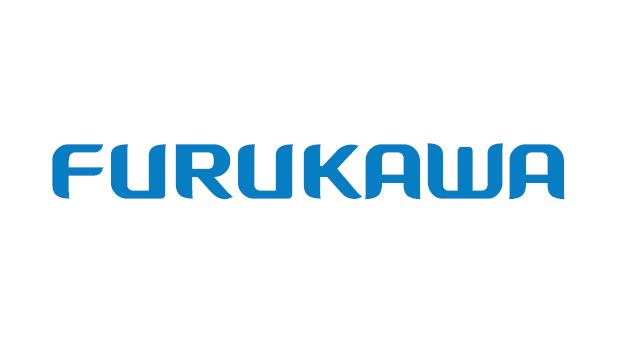 PT Furukawa Indonesia Karawang