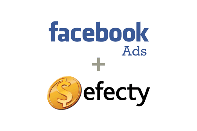 efecty-pago-facebook-ads