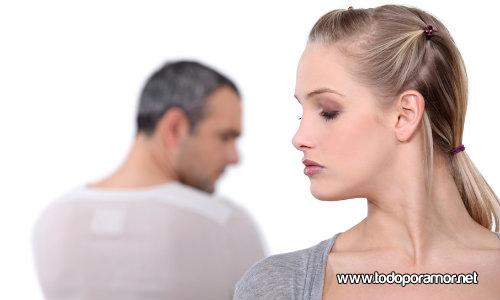 4 razones para eliminar a tu ex de las redes sociales
