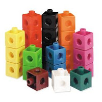 http://www.amazon.com/Learning-Resources-LER7584-Snap-Cubes/dp/B000G3LR9Y/ref=sr_1_9?ie=UTF8&qid=1446215461&sr=8-9&keywords=unifix+cubes