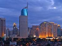 Sistem Perekonomian Indonesia Saat Ini