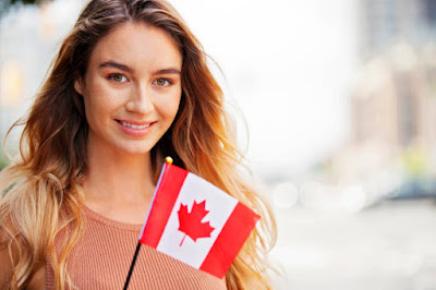 Canadian Experience Class (CEC)