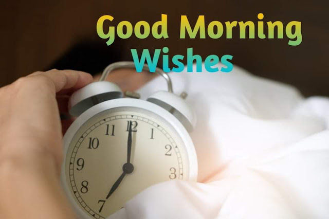 Visit our website for good morning wishes