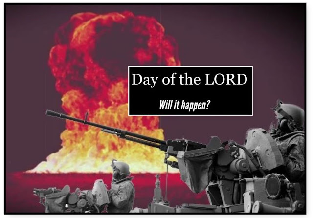 https://owensborocojc.blogspot.com/2019/02/the-day-of-lord-part-1.html