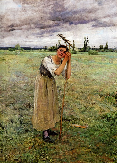 an assessment of the painting joan of arc by jules bastien lepage 80% off hand made oil painting reproduction of joan of arc, one of the most famous paintings by jules bastien-lepage jules bastien-lepage's 1880 painting joan of arc is a majestic revision and staggeringly modern reproduction of the archetypal french heroine whose dedication to her nation.