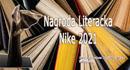 Nagroda Literacka Nike 2021