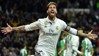 أخبار ريال مدريد: تجديد عقد إيسكو واعتراض راموس والإعلان عن موعد رحيل نافاس واستقدام دي خيا