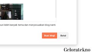 daftar  - geloratekno.com