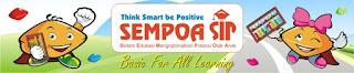 SEMPOA SIP TELUK BETUNG 2