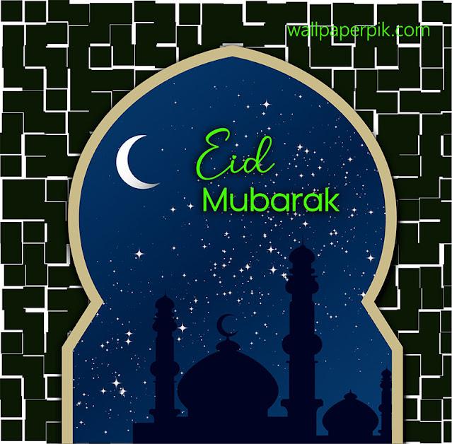 eid mubarak image 2021 download for whatsaap