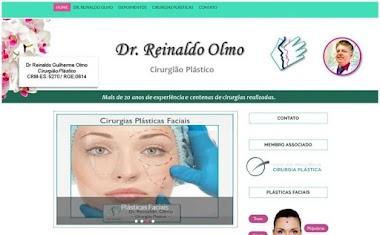 Dr. Reinaldo Olmo