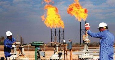 وظائف شركات البترول والغاز الطبيعى 2021