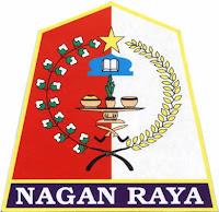 Lowongan CPNS Kabupaten Nagan Raya