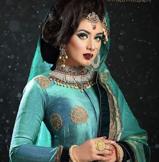 Shaila Sabi BD Model Photos