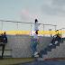 VIDEO | Vay Money Ft. Mabantu – Kopa  | Download Mp4 [Official Video]