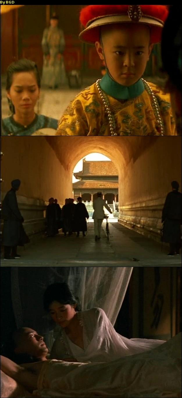 0.Ult1m0.1mp3r4d0r s - Filme O Último Imperador - Dublado Legenddo