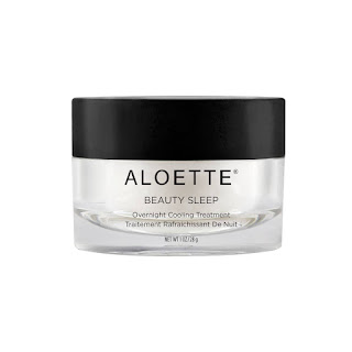 aloette beauty club subscription box, skincare subscription, makeup subscription, aloette rep