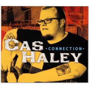 cas haley tom gulley show