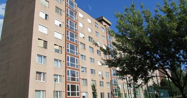 Júniusban már az egy évvel ezelőtti aktivitás volt jellemző az ingatlanpiacon