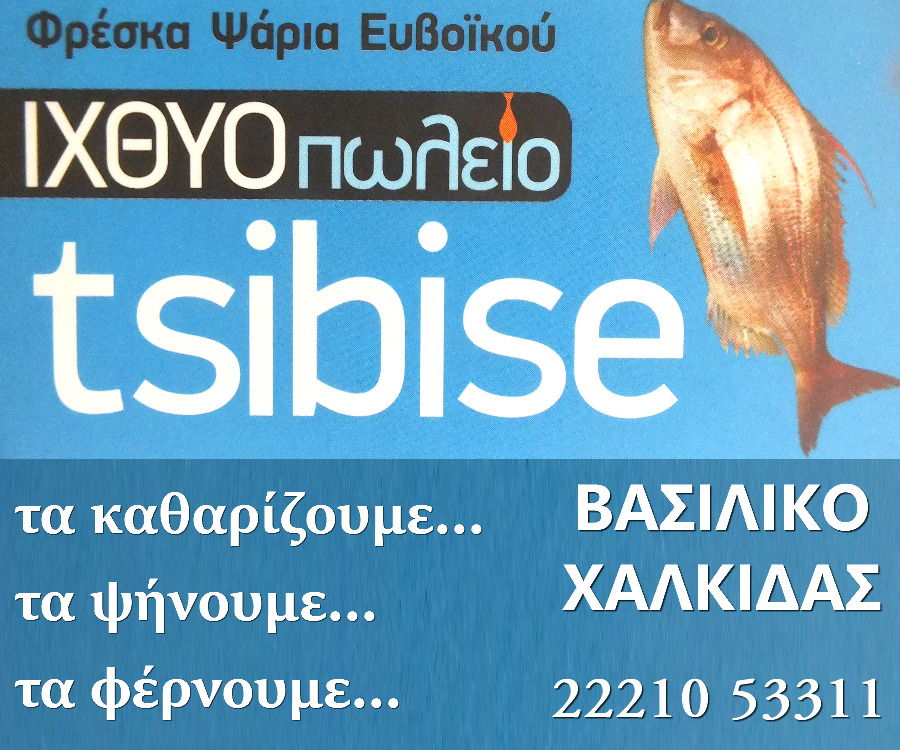 TSIBISE