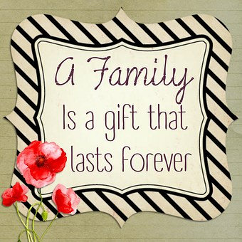 Best Good Morning with Motivational Thoughts about Love for the Family