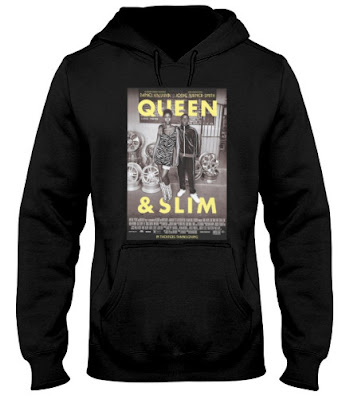 queen and slim merchandise,  queen and slim merch union los angeles,  queen and slim movie merchandise,  queen and slim official merchandise,  queen and slim movie merch,