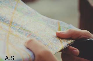 عشاق السفر.. تسعة خطوات ضرورية للتحضير لرحلة حياتك