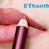 உங்க உதட்டுல சுருக்கம் உள்ளதா? | Does your lips have a contraction?
