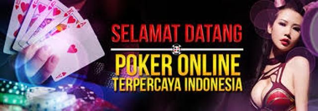 Situs Poker Jackpot Tertinggi