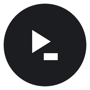 IDAGIO – Classical Music Streaming Premium v2.0.5 MOD APK