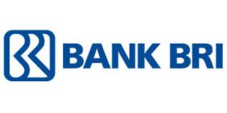 Lowongan Kerja Bank BRI Pekanbaru 2020