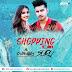 SHOPPING (Remix)- Dj Purvish X Dj Suru