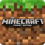 Minecraft – PE v1.14.0.2 Final APK + MOD (Premium) Unlocked [Latest]