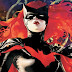 A special TV series on Batwoman is on its way...