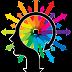 Bagaimana Membangun Mindset Yang Benar Dalam Berbisnis
