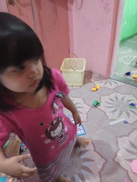 http://www.rumbengks.com/2019/10/tips-menghadapi-anak-balita-yang-lagi.html?m=1
