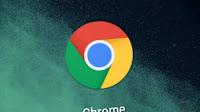 Guida Google Chrome su PC per usare tutte le sue funzioni
