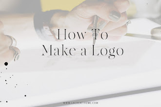 Blog Branding   Πως να φτιάξεις logo