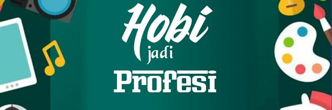 5 Hobi ini Bisa Jadi Bisnis yang Menguntungkan, Prospek Cerah!