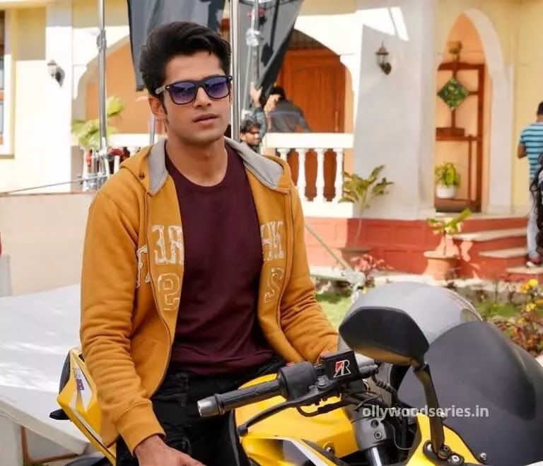 images of mohit kumar.