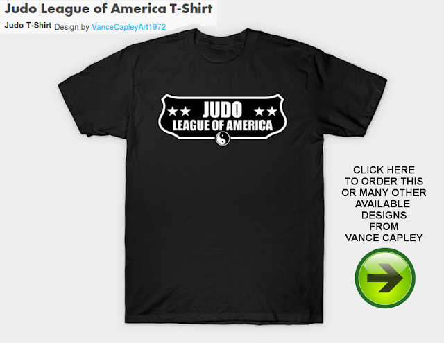 https://www.teepublic.com/t-shirt/5823016-judo-league-of-america?store_id=140005