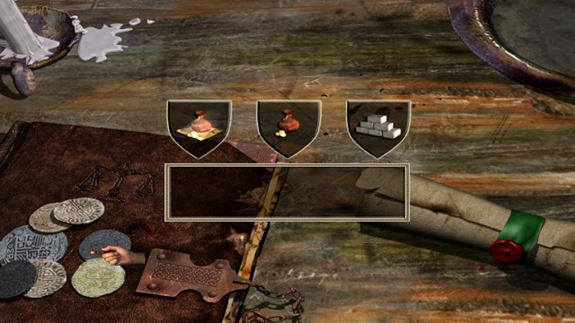 Download Stronghold 1 PC Games