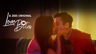 Love Bites 2020 S01 Complete Download 720p WEBRip