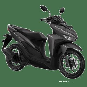 Vario 125 ESP CBS ISS - Vigor Black 2020 Anisa Naga Mas Motor Klaten Dealer Asli Resmi Astra Honda Motor Klaten Boyolali Solo Jogja Wonogiri Sragen Karanganyar Magelang Jawa Tengah.