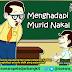 Menghadapi Murid Nakal