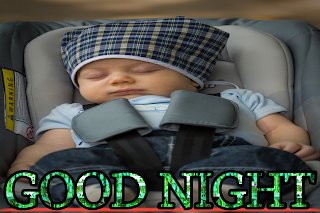 Good night baby pic, good night baby wallpaper, good night baby image hd